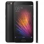 Xiaomi Mi 5 libre en España, barato, análisis, mejor precio, características, alternativas, opinión