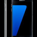 Samsung Galaxy S7, analisis, mejor precio, barato, vs Galaxy S6, vs LG G5, opinión, lanzamiento