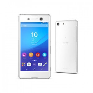 sony-xperia-m5-e5663-mobile-white-3