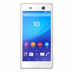 sony-xperia-m5-e5663-mobile-white