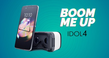 IDOL4_WEBSITE_02_v2_02