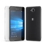 Microsoft Lumia 650 libre, barato, mejor precio, analisis, características, opinion