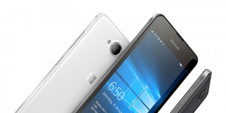 Lumia-650-gallery1-jpg