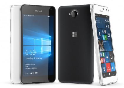 Lumia-650-gallery2-jpg
