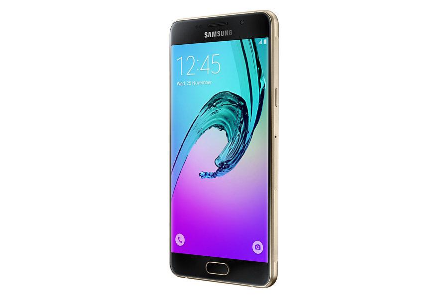 Samsung Galaxy A5 2016 análisis a fondo, mejor precio, barato, review, opinión, características