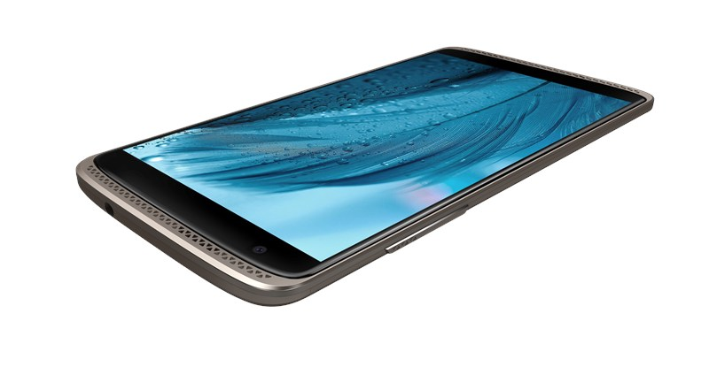 ZTE Axon Mini Premium, análisis, barato, opinión, mejor precio, pantalla con Force Touch, alternativas