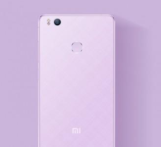 mi4s10