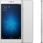 Xiaomi Mi4S libre en España, análisis, mejor precio, barato, características, opinión, review