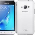 Samsung Galaxy J1 2016 libre, precio, análisis, características, barato, alternativas
