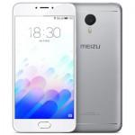 Meizu M3 Note libre, barato, análisis, review, opinión, mejor precio, características, alternativas