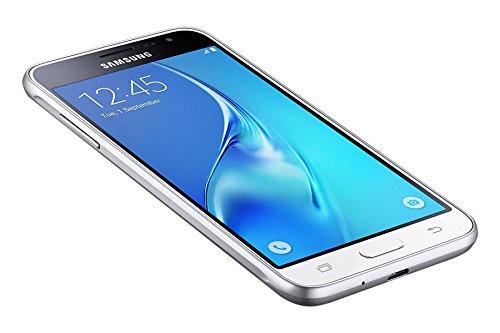 Samsung Galaxy J3 2016, libre, mejor precio, analisis, barato, características, vs Galaxy J5