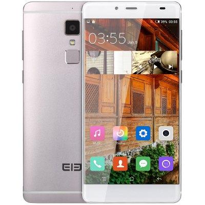 Elephone S3 libre, mejor precio, análisis, barato, review, opinión, alternativas, características