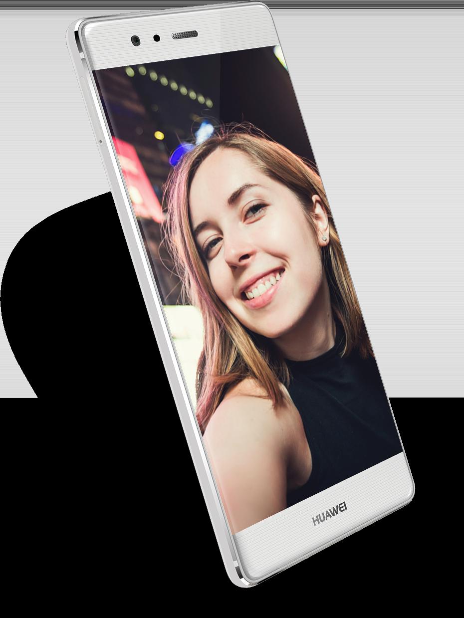 Huawei P9 libre, análisis, mejor precio, opinión, barato, vs P9 Plus, alternativas, lanzamiento
