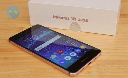 4-infocus-v5