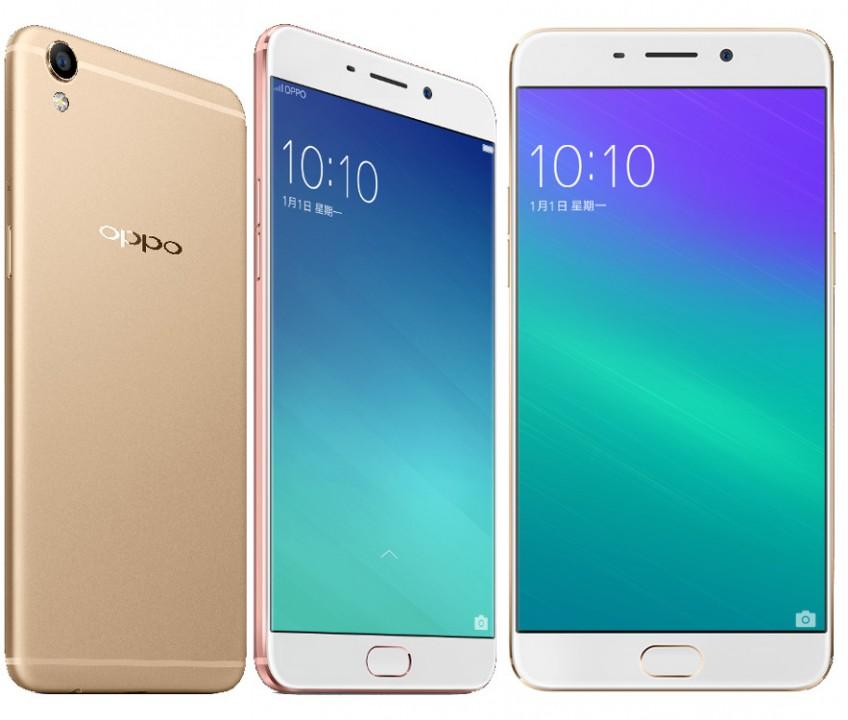 Oppo F1 Plus libre, análisis, mejor precio, opinión, características, barato, el clon del iPhone 6s Plus