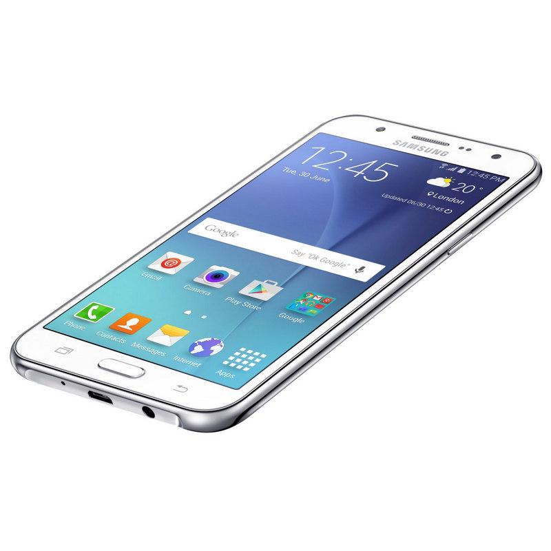 Samsung Galaxy J7 6 (2016) libre, mejor precio, analisis, review, características, barato, vs Moto G4