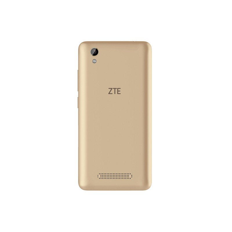 ZTE Blade A452 4g dorado