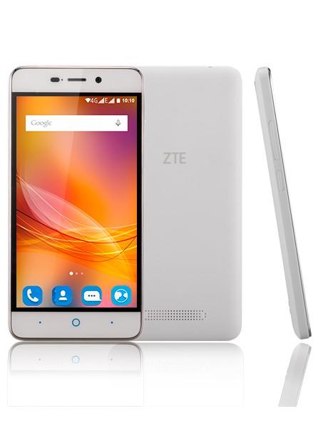 ZTE Blade A452 4G