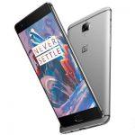 OnePlus 3 libre, precio, análisis, gama alta barato, características, opinión, alternativas