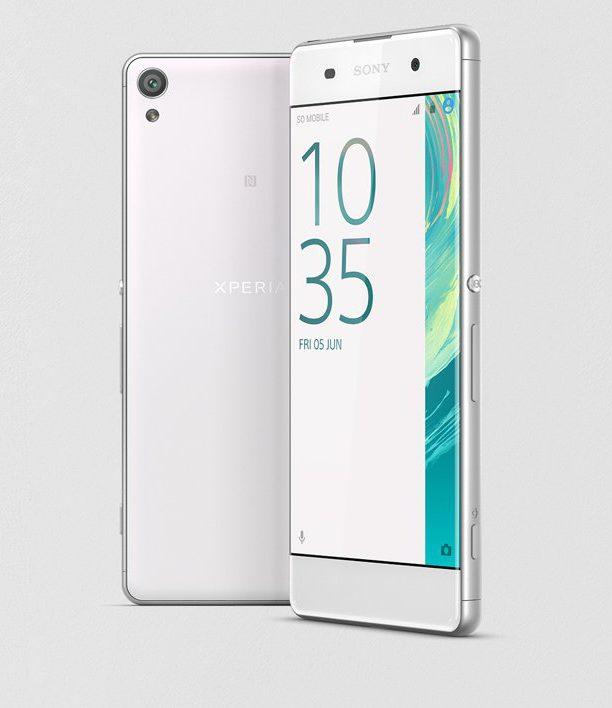 Sony Xperia XA libre, mejor precio, analisis, características, barato, alternativas, review español