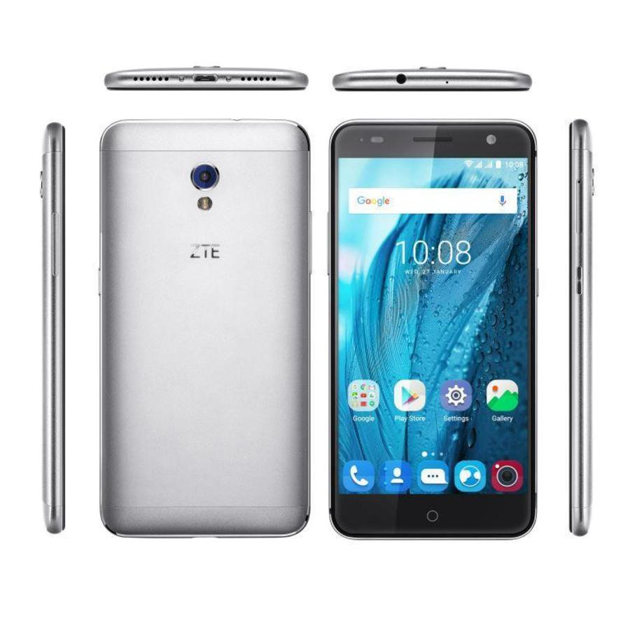 precio pantalla iphone 3