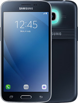 samsung-galaxy-j2-2016-new