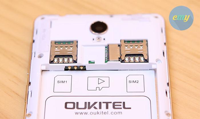 Oukitel-K4000-Lite-dual-sim
