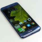 Honor 8 libre en España, análisis, precio, barato, característivas, con dual cam, versus Huawei P9, alternativas