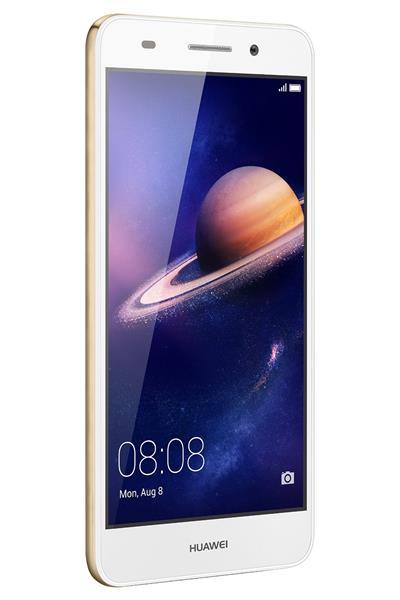 Huawei Y6 II o Y6 Pro libre, análisis, características, precio, barato, opinión, versus Huawei Y6