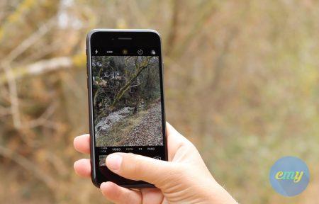 iphone-7camera