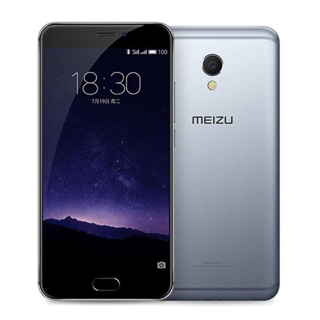Meizu MX6 análisis, libre, características, opinión, barato, mejor precio, alternativas, review en español