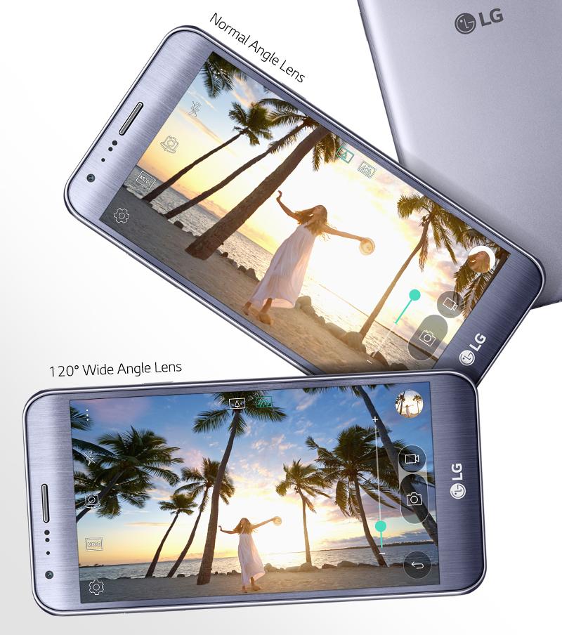 dual-camera-with-1600x2000_x-cam_m01a