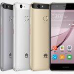 Huawei Nova libre, precio, análisis, barato, características, review español, vs Nova Plus vs P9 Lite vs BQ X5 Plus