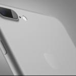 iPhone 7 libre, análisis, precio, características, novedades, lanzamiento, opinión, barato, versus iPhone 6