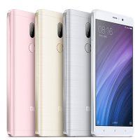 Análisis Xiaomi Mi 5s y Mi 5s Plus, opinión, crítica, precio y comparativa Xiaomi Mi 5 vs Mi 5s vs Mi 5s Plus