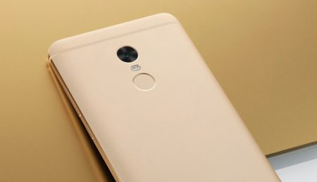 redmi_note_4_6