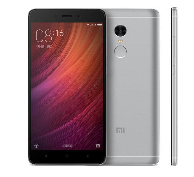 Xiaomi Redmi Note 4 libre, análisis, precio, características, barato vs Redmi Pro y Redmi Note 3 Pro