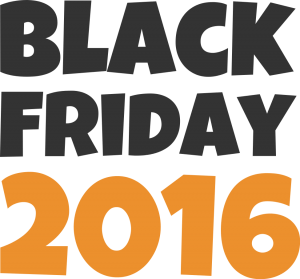 black-friday-2016-logo-300x279