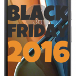 blackfriday_portada