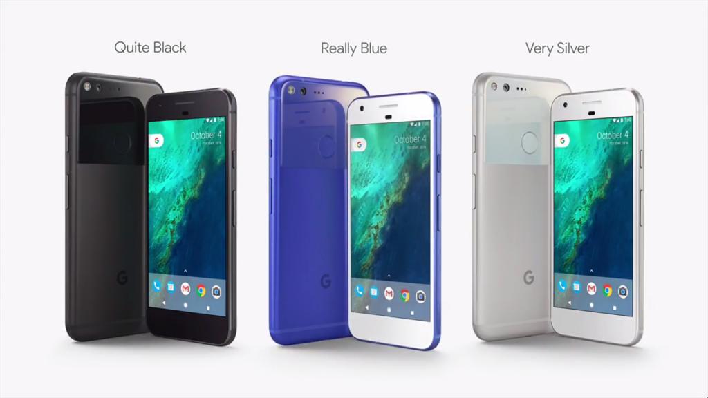 gama-google-pixel
