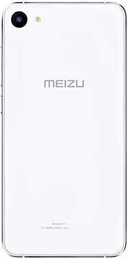 parte-trasera-del-meizu-u20