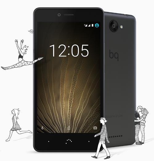 Mejor manera para vender el móvil usado, roto o nuevo, para ganar el máximo de dinero posible