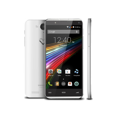 energy-phone-max-2-plus-frontal