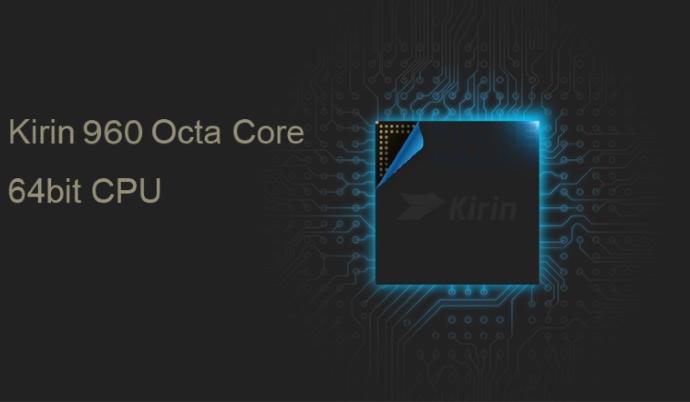 kirin-960-octa-core-soc
