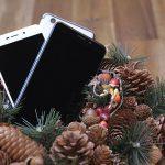 Los mejores teléfonos móviles de esta Navidad 2016, consejos para no fallar al comprar tu regalo, desde 100 euros