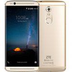 ZTE Axon 7 mini libre, mejor precio, análisis, características, barato, review español, opinión, alternativas