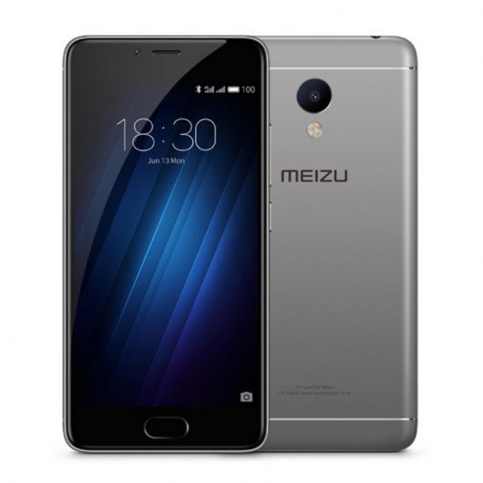 meizu-m3s-16gb-gris-libre-5