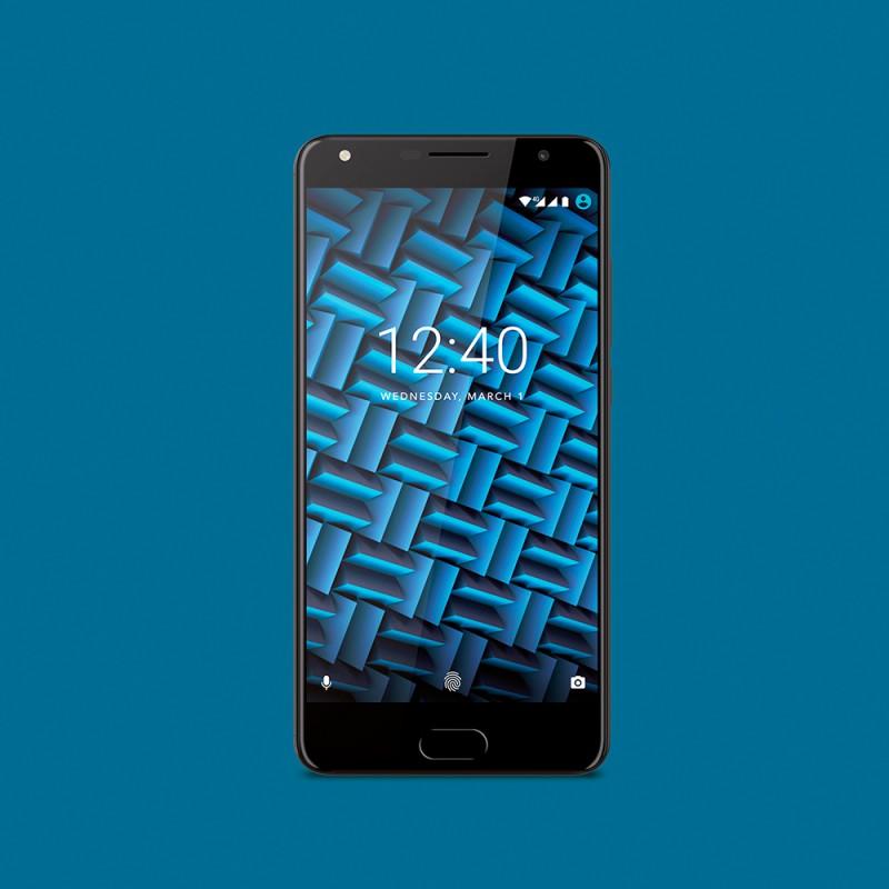 Energy Phone Pro 3 - Pantalla