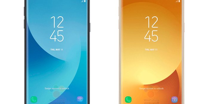 Samsung J5 2017 libre, precio, características, barato, análisis, opinión y alternativas, nuevo gama media Galaxy de Samsung