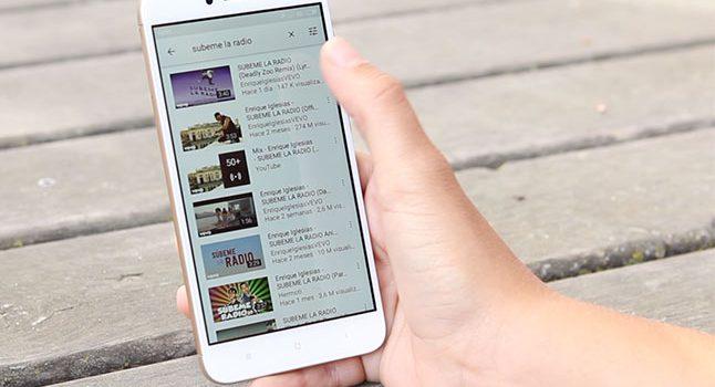 Xiaomi Redmi 4X precio, características, opiniones, análisis, video review, comparativa vs Xiaomi Redmi 4, 4A 4 Pro y 4 Note X
